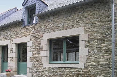 Last Minute Cottages - Stunning Quimper Cottage S117094