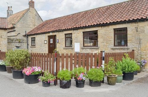 Last Minute Cottages - Superb Pickering Cottage S82989