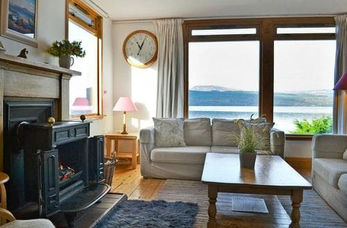 Last Minute Cottages - Stunning Inveraray Cottage S23061