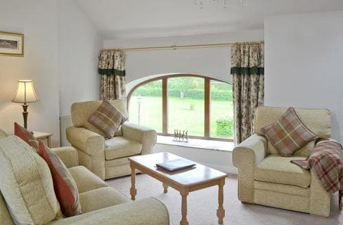 Last Minute Cottages - Excellent Filey Cottage S59415