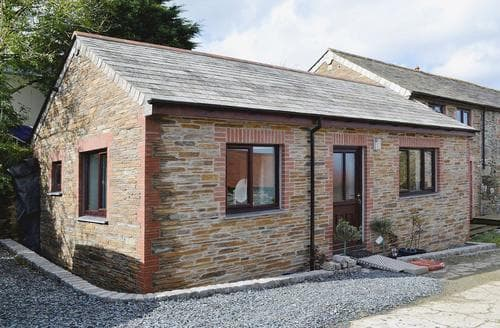 Last Minute Cottages - Two Hoots