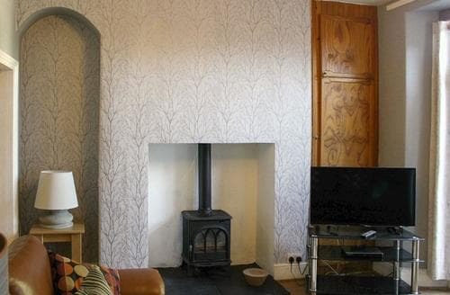 Last Minute Cottages - Superb Kendal And Lakes Gateway Cottage S79457