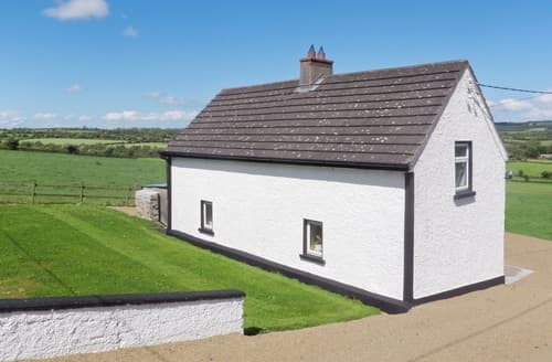 Last Minute Cottages - Knockmoylan Cottage