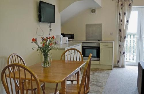 Last Minute Cottages - Inviting Tavistock Cottage S49922