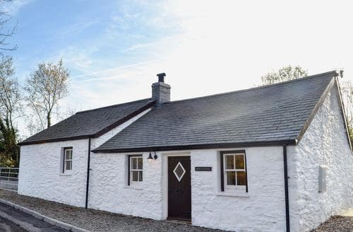Last Minute Cottages - Spite Cottage