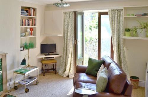 Last Minute Cottages - Attractive Barnard Castle Cottage S69640