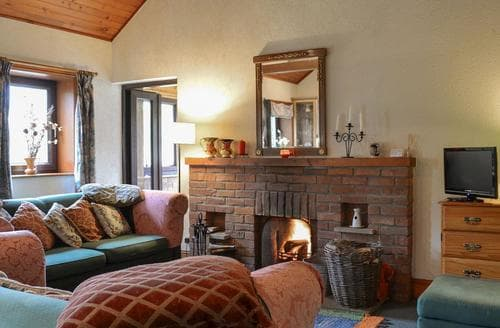 Last Minute Cottages - Excellent Bridlington Cottage S14832
