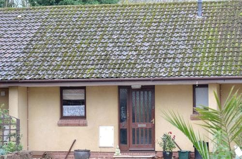 Last Minute Cottages - Splendid Watchet Cottage S44657