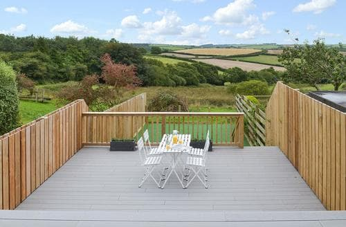 Last Minute Cottages - Wonderful Dartmouth Cottage S84768