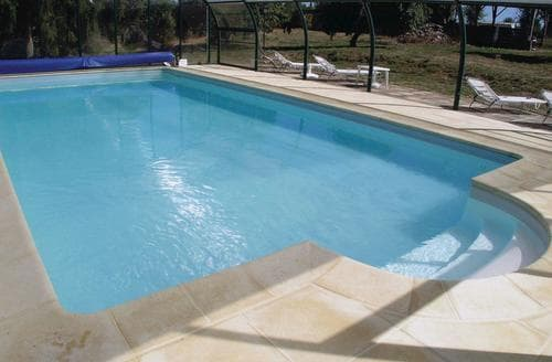 Last Minute Cottages - Maison Pradeix