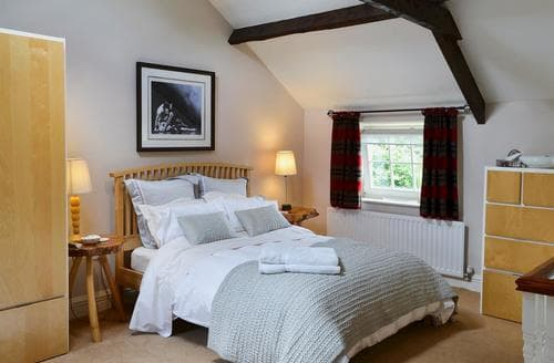 Last Minute Cottages - Delightful Hexham Cottage S59302