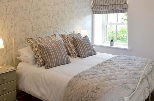 Last Minute Cottages - Splendid Bamburgh Cottage S80251
