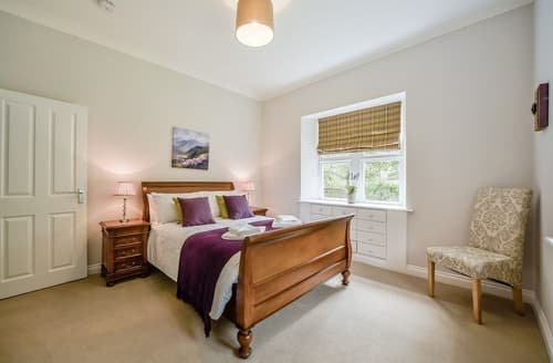 Last Minute Cottages - Splendid Ayr Cottage S42110