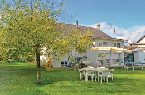 Last Minute Cottages - Athis Mons