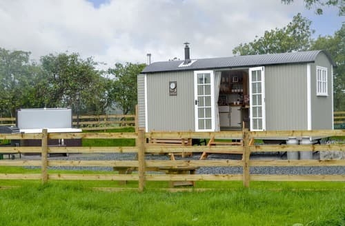 Last Minute Cottages - Tasteful Cockermouth And The North West Fells Cottage S121152