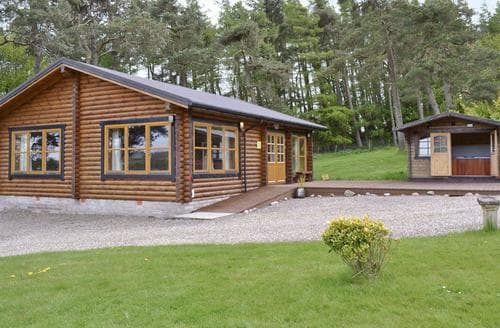 late cabin deals uk