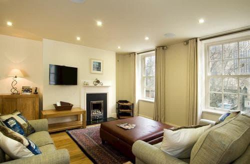 Last Minute Cottages - Excellent York Apartment S85427