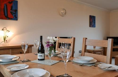 Last Minute Cottages - Wonderful Portree Cottage S88118