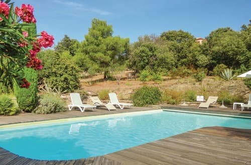 Last Minute Cottages - Superb Beziers Cottage S118209