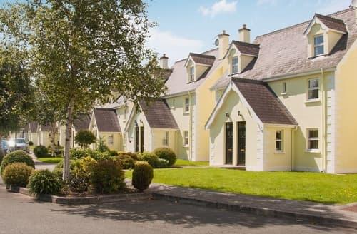 Last Minute Cottages - Beautiful Avoca Cottage S41184