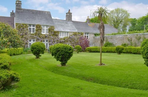 Last Minute Cottages - Superb Hayle Cottage S24378