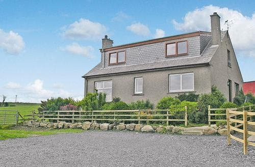 Big Cottages - Quaint Edinburgh Cottage S23443