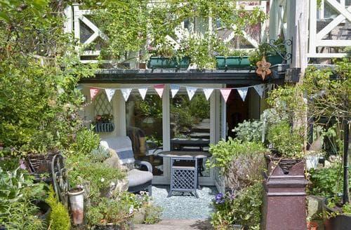 Last Minute Cottages - Stunning Lancaster Cottage S50595