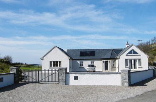 Last Minute Cottages - Captivating Nenagh Cottage S78722