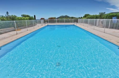 Last Minute Cottages - Agay