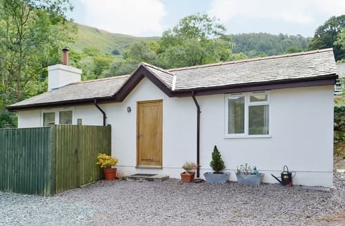 Last Minute Cottages - Minafon