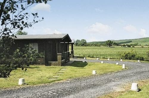 Last Minute Cottages - Farnes - 14896