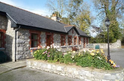 Last Minute Cottages - Harkaway Cottage