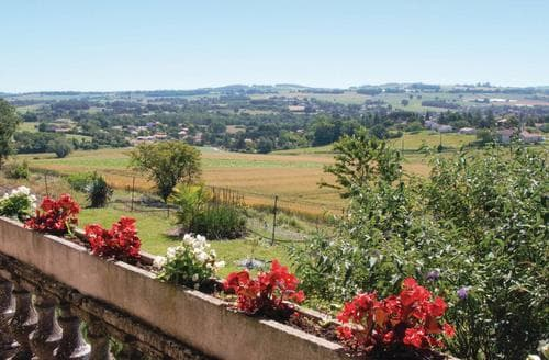 Last Minute Cottages - La Campagnotte