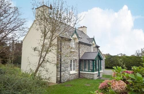 Last Minute Cottages - Cosy Kenmare Cottage S24021