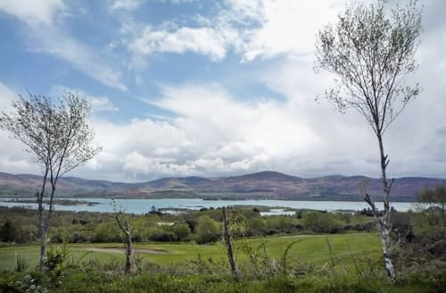 Last Minute Cottages - Delightful Kenmare Cottage S24036