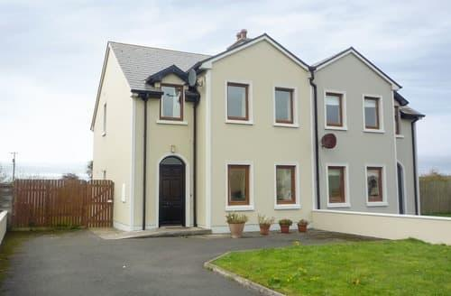 Last Minute Cottages - Adorable Doonbeg Cottage S24322