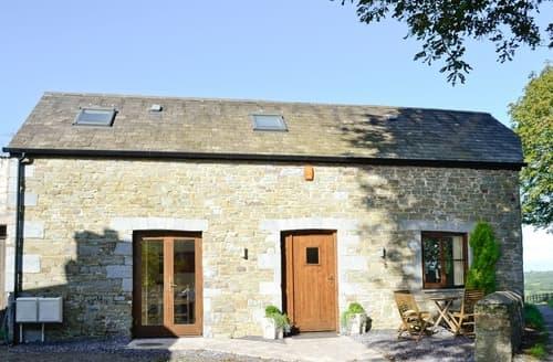 Last Minute Cottages - Old Stable Cottage - 27920