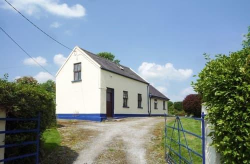 Last Minute Cottages - Delightful Killarney Cottage S24045