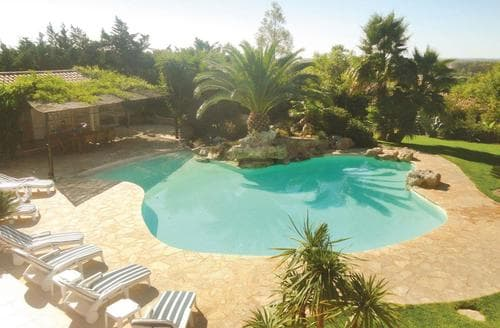 Last Minute Cottages - Adorable Beziers Cottage S118239