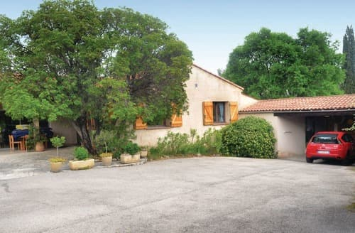 Last Minute Cottages - Beautiful Grasse Cottage S117374