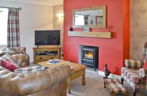 Last Minute Cottages - Inviting Morpeth Cottage S49960