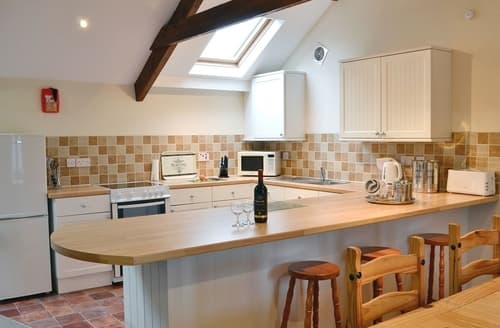 Last Minute Cottages - Exquisite Camelford Cottage S42199