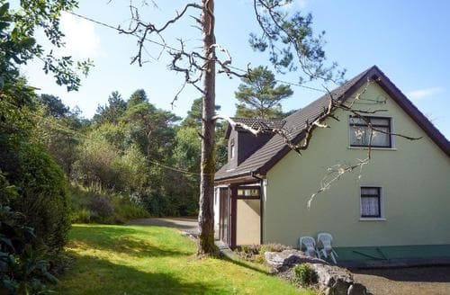 Last Minute Cottages - Adorable Kenmare Apartment S24029