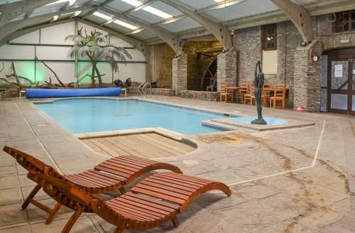 Last Minute Cottages - Croyde - UKC3785