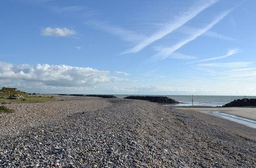 Last Minute Cottages - Excellent Bognor Regis Cottage S25781