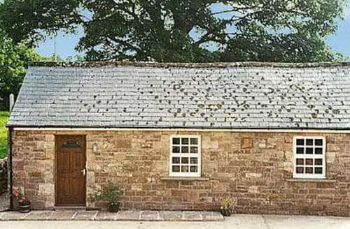 Last Minute Cottages - Smittergill