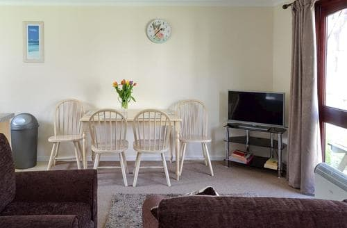 Last Minute Cottages - Trevithick Court