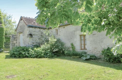 Last Minute Cottages - Les Heraults