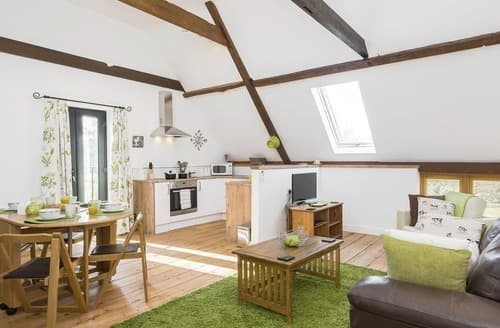Last Minute Cottages - Excellent Horning Cottage S73204