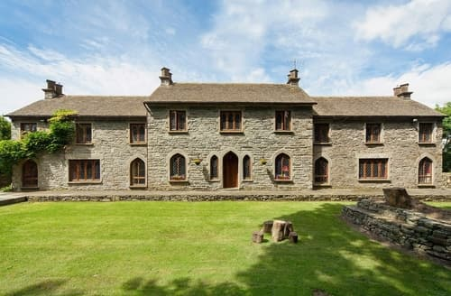 Last Minute Cottages - Lovely Clonakilty Cottage S41186